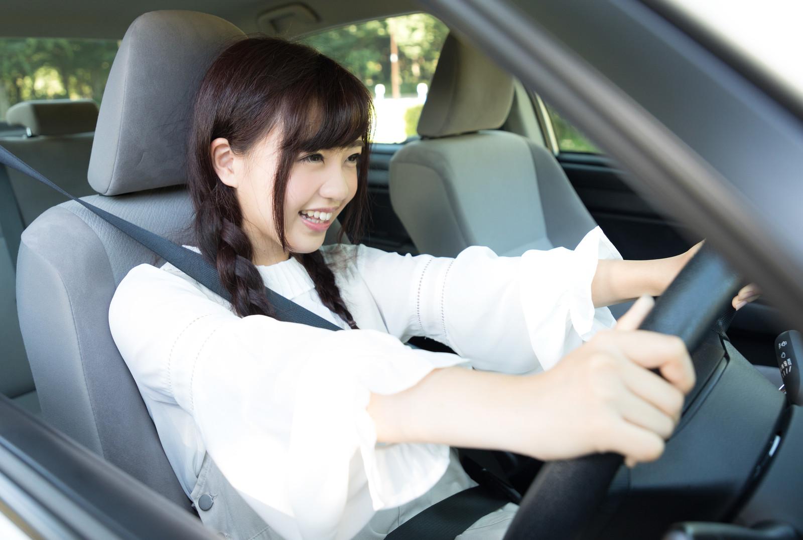 格安でも安心・安全のレンタカー