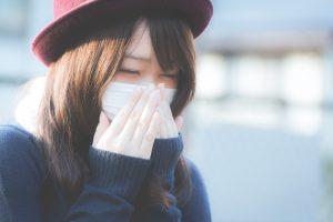 新型コロナウイルスへのレンタカー会社の対策について