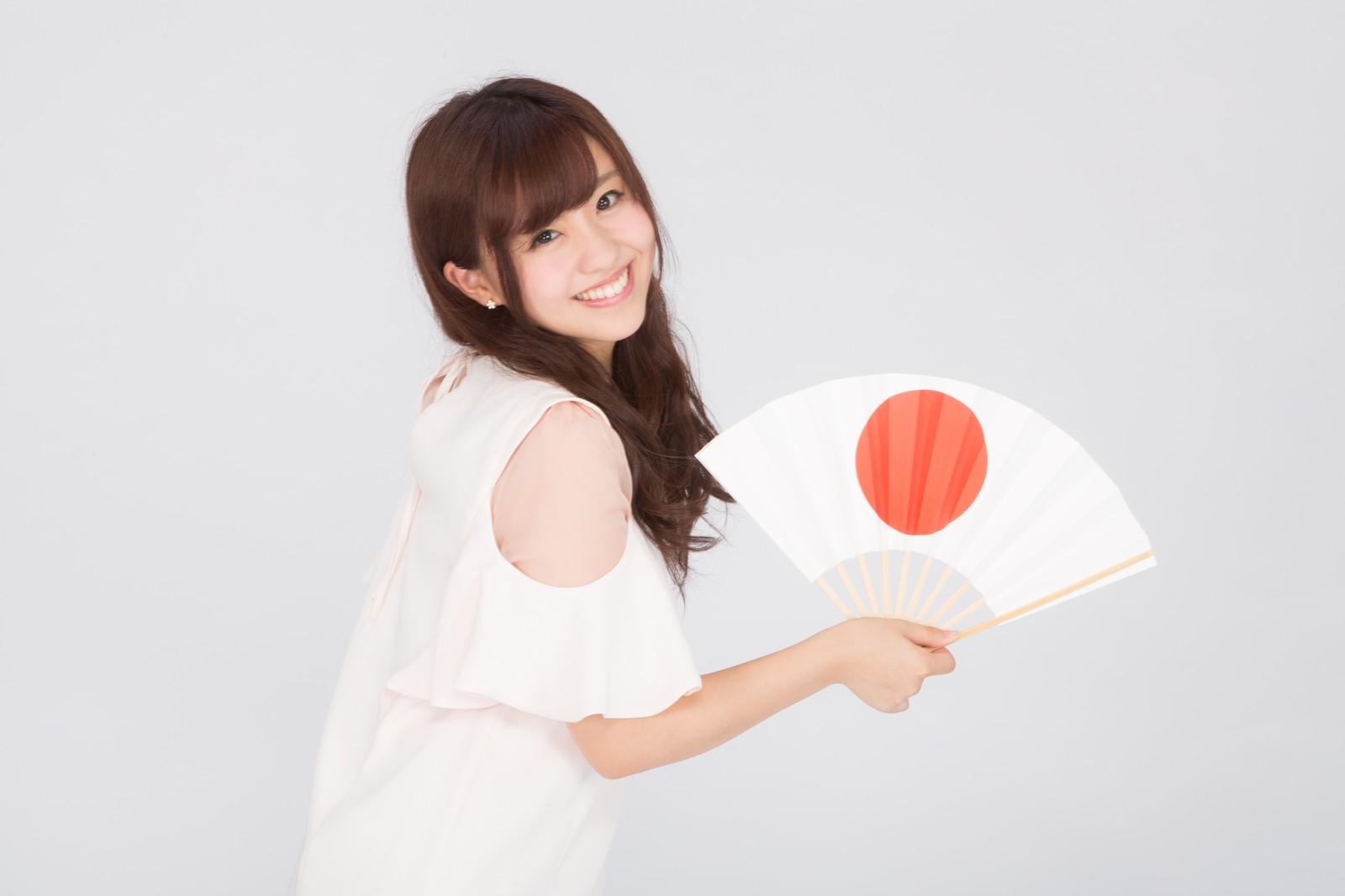 2020年12月18日現在の日本国内での新規感染者数