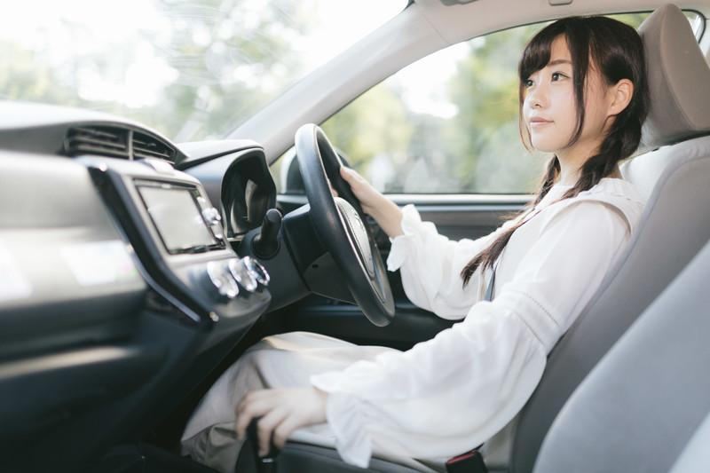 国内旅行はレンタカー、旅先でレンタカーを活用しよう!